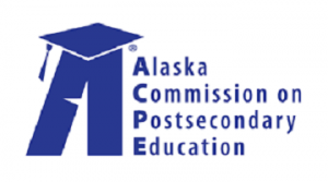 alaska performance scholarship