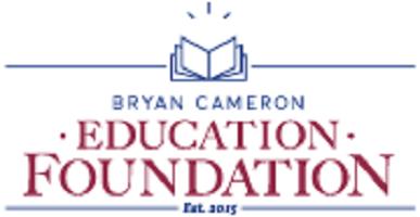 Bryan Cameron Scholarship