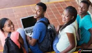 Ron Brown Scholarship 2021