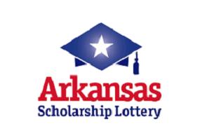 Arkansas Challenge Scholarships