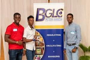 BGLC SCHOLARSHIPS 2020
