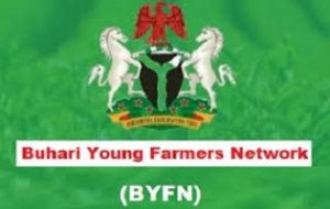 Buhari Young Farmers Network