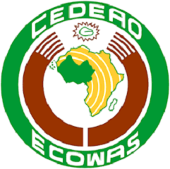 ECOWAS Recruitment 2020
