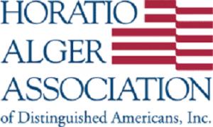 Horatio Alger Scholarship 2020