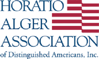 Horatio Alger Scholarship 2020