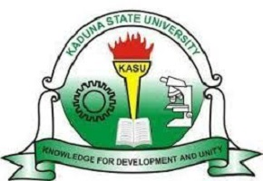 Kaduna state university Post UTME Form 2020