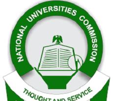 NUC Accredited universities for post graduate studies