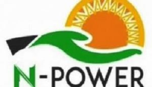 Npower Website Hacked