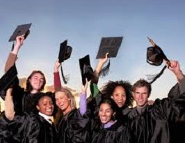 Sinabela Scholarship Programme