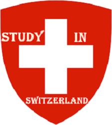 Switzerland Government Scholarship 2020