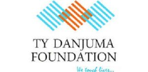 TY Danjuma MBA Scholarship 2020