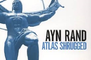 Atlas Shrugged Essay Contest 2020