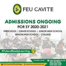 FEU Scholarship 2021 | Apply