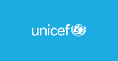 UNICEF Recruitment 2020 Portal