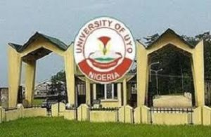 university of uyo post utme 2020