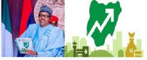 774,000 Recruitment in Nigeria 2020