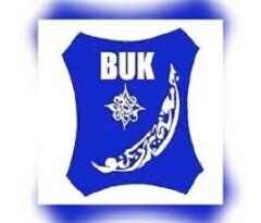 BUK Post UTME Form 2020/2021