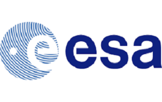 ESA Foundation Scholarship 2020