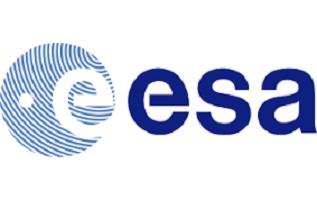 ESA Foundation Scholarship 2020