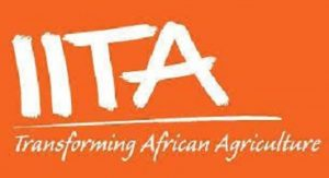 IITA Recruitment 2020/2021