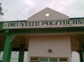 IMOPOLY Post UTME Form 2020