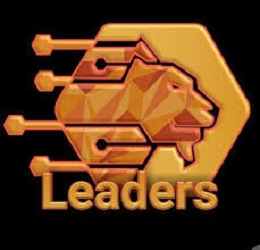 Lion share Whatsapp Group chat