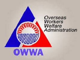 OWWA Scholarships 2020