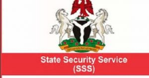 State Security Service (SSS) Recruitment 2020