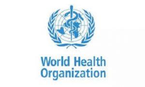 World Health Organization (WHO) Recruitment 2020