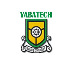 YABATECH Post UTME Form 2020