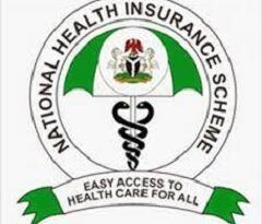 www.nhis.gov.ng recruitment 2020