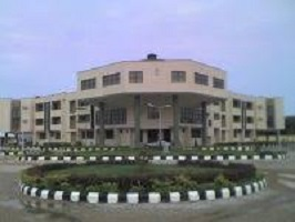Anambra State University cut off mark