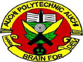 Auchi Polytechnic cut off mark 2020