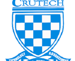 CRUTECH Cut Off Mark 2020