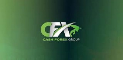 Cash Forex Group Review | cfx group is a Big SCAM