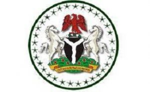 Department of Petroleum Resources DPR Salary Structure 2020