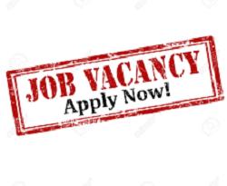Fugashua Recruitment 2020