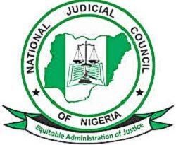 Federal Judicial Service Commission Recruitment