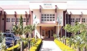 Federal University Dutsi-Ma Cut Off Mark