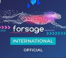 how does forsage work
