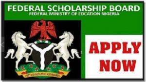 Kano State Government Scholarship 2021