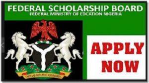 kano state scholarship 2020