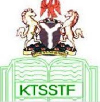 Katsina State Scholarship 2020