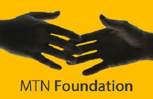 FREE MTN scholarship Past questions and answers