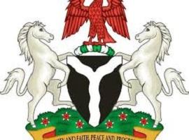 NIGERIA CURRENT AFFAIRS 2020