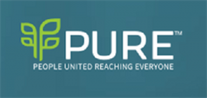 Pure company Review | Registration and How to earn
