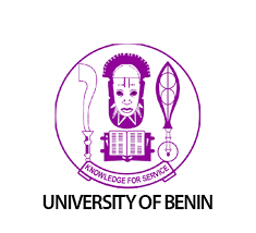 university of ibadan post utme form 2020