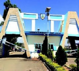UNIJOS Cut off mark 2020