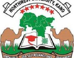 Yusuf Maitama Sule University Cut off mark