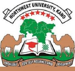 Yusuf Maitama Sule University Cut off mark